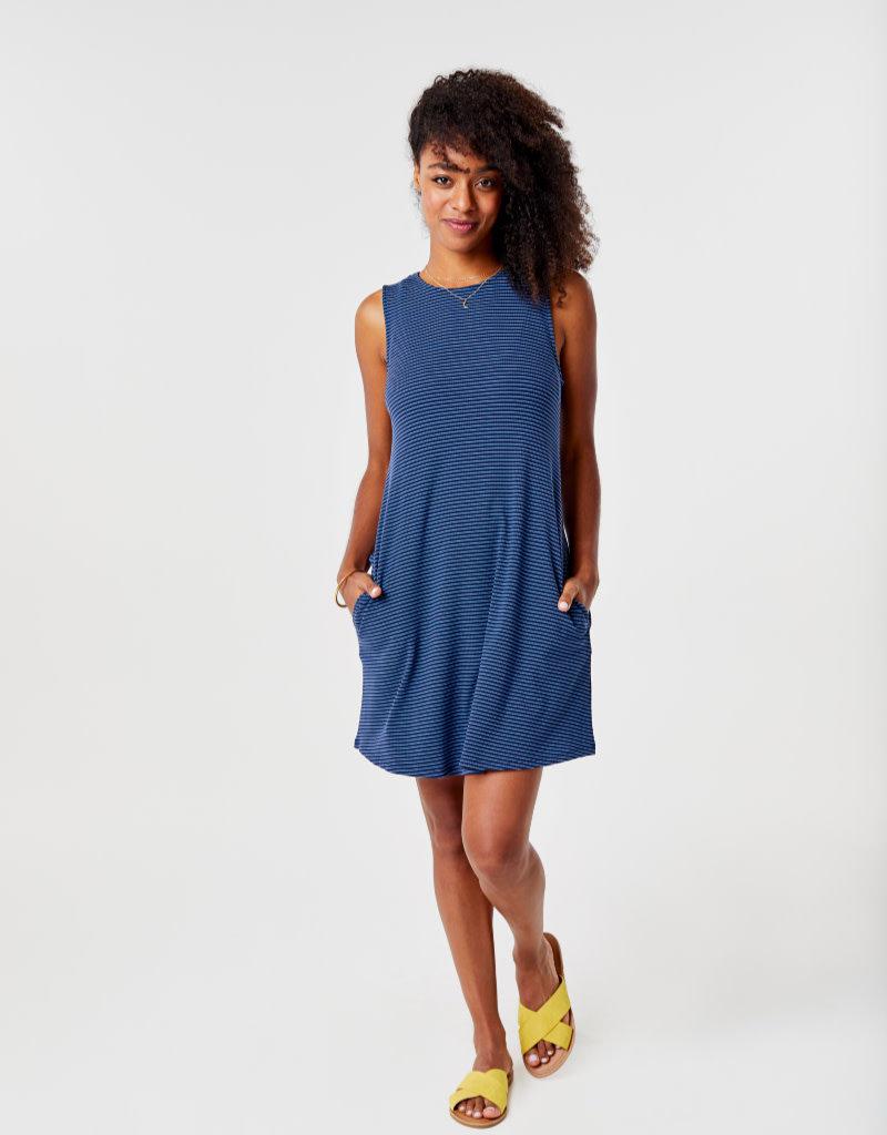 Payson Dress