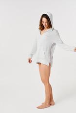 Mona Sweatshirt