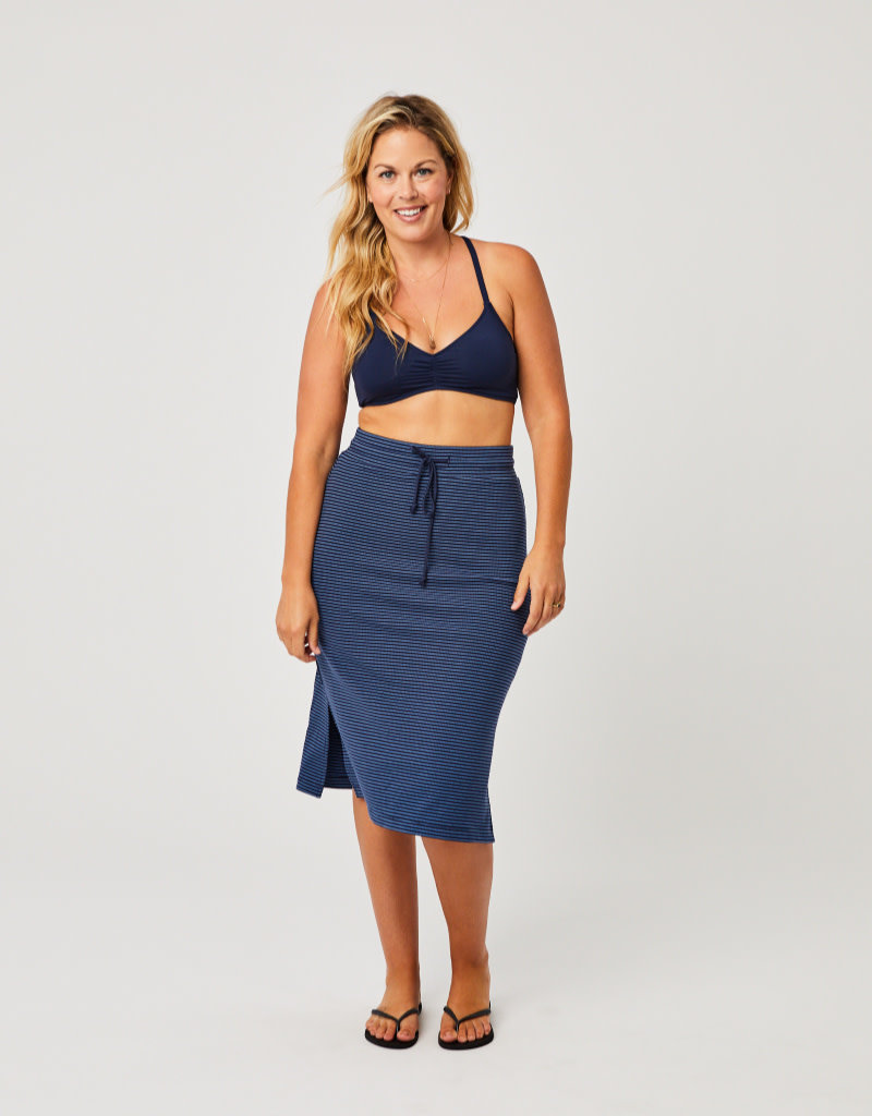 Addie Skirt