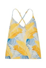 Carve Designs Hayes Tankini | Wahine