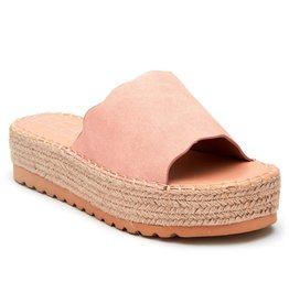 Matisse Footwear Palm