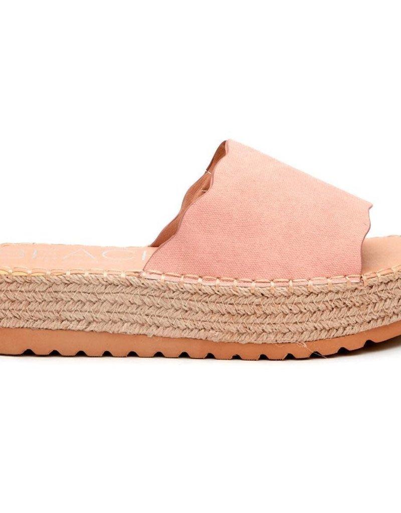 Matisse Footwear Palm