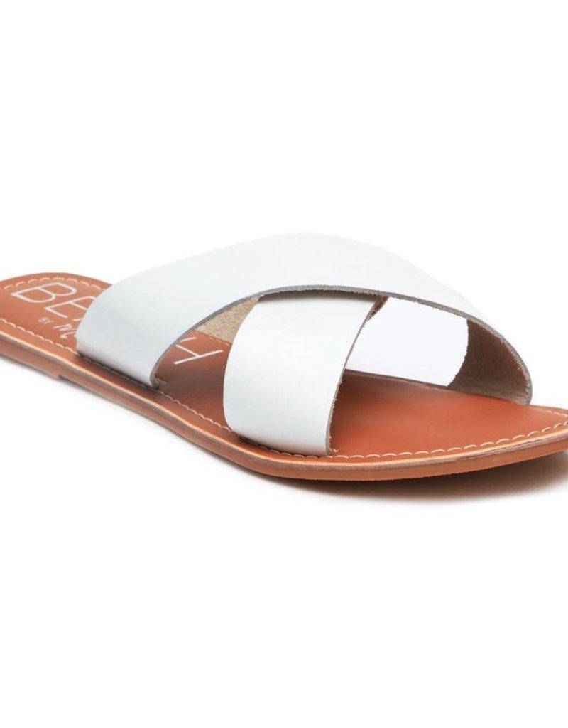 Matisse Footwear Pebble
