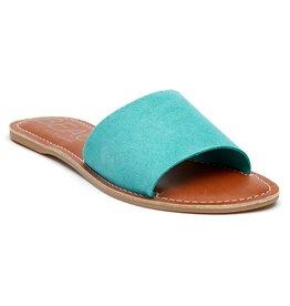 Matisse Footwear Cabana Slide |
