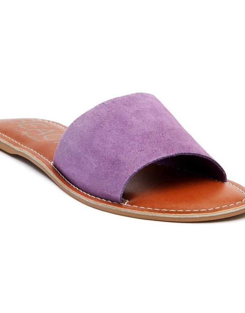 Matisse Footwear Cabana Slide  
