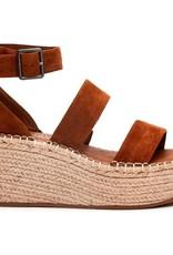 Matisse Footwear Soire