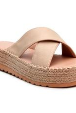 Matisse Footwear Cove
