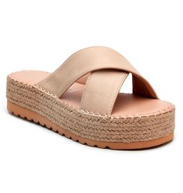 Matisse Footwear Cove