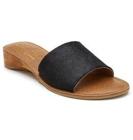 Matisse Footwear Havana
