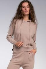 Elan Hooded Sweater