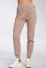 Elan Jogger Sweater Pants