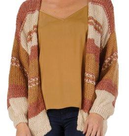 Elan Ford Sweater