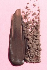 Earth Harbor Naturals Detox Dessert Mask: Raw Cacao + Ocean Minerals