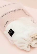 Kitsch Eco-Friendly Hair Towel