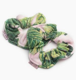 Kitsch Microfiber Towel Scrunchies