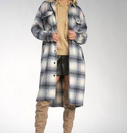 Elan Gaia Jacket