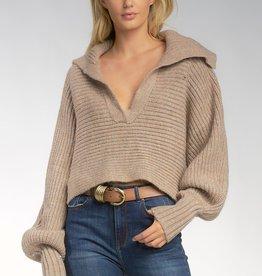Elan Sierra Sweater