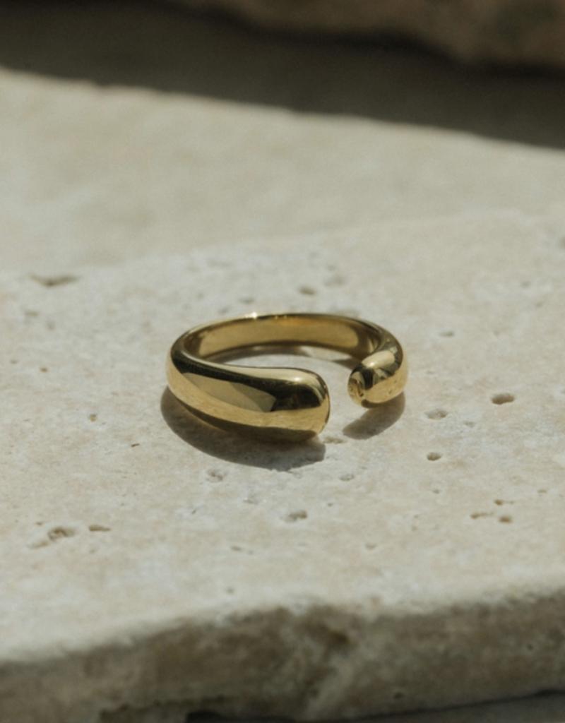 May Martin Leena Ring