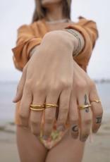 May Martin Grant Ring