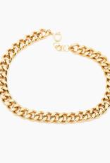 May Martin The Elliot Chain Bracelet