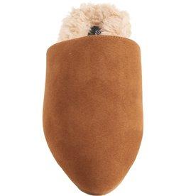 Matisse Footwear Giselle Faux Fur Lined Slide |