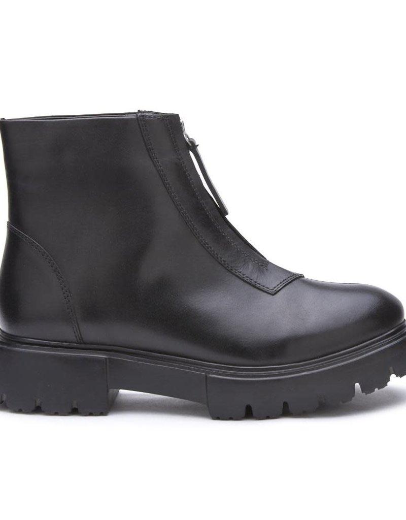 Matisse Footwear Margot Ankle Boot