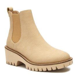 Matisse Footwear Preston Chunky Boot