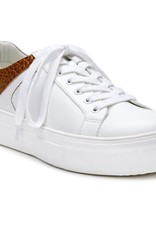 Matisse Footwear Tessa Platform Sneaker