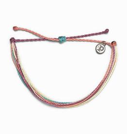 Pura Vida Bright Original Bracelet