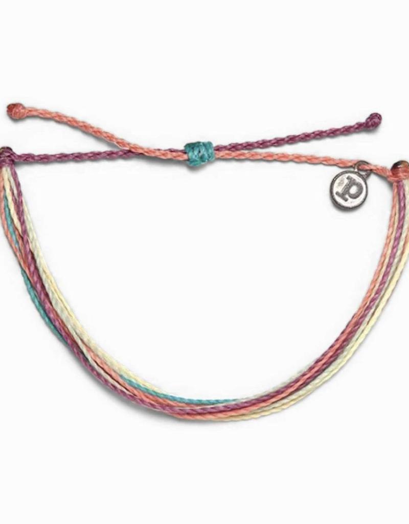 Pura Vida Pura Vida Bright Original Bracelet