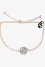 Pura Vida Havana Silver Bracelet