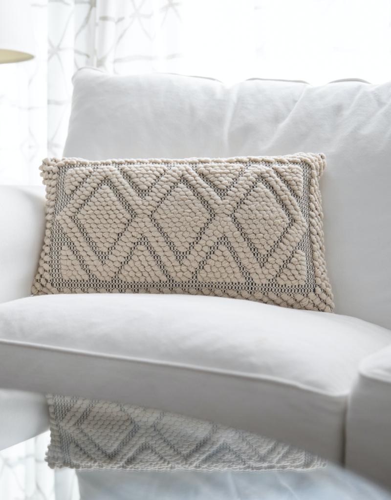 PD Home & Garden Durrie Pillow  