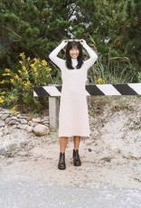 By Together Sydney Knit Sweater Vest Dress