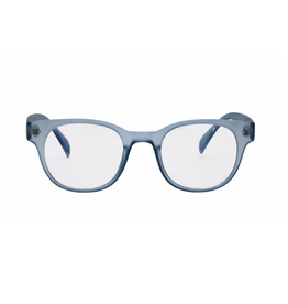 iSea Petra Blue Light Glasses