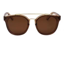 iSea Topanga Sunglasses