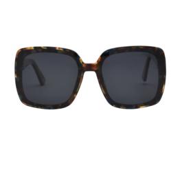 iSea Stella Sunglasses