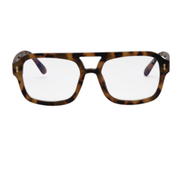 iSea Royal Blue Light Glasses