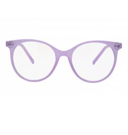 iSea Saint Blue Light Glasses