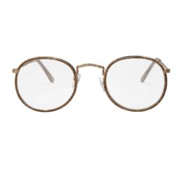iSea Delilah Blue Light Glasses