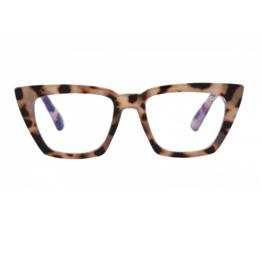 iSea Amelia Blue Light Glasses