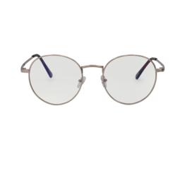 iSea Rion Blue Light Glasses