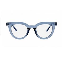 iSea Canyon Blue Light Glasses