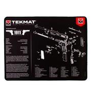 TekMat TekMat 1911 Ultra Premium Gun Cleaning Mat