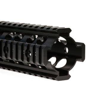 Hunter Select AR-15 7