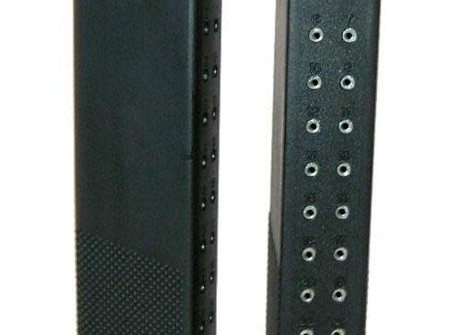 Glock 9mm 33 Round Magazine