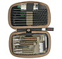 Real Avid AR-15 Gun Cleaning Kit