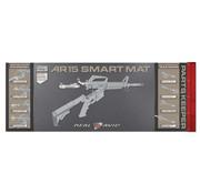 Real Avid Real Avid AR-15 Smart Mat