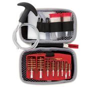 Real Avid Real Avid Gun Boss Universal Cleaning Kit