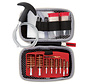 Real Avid Gun Boss Universal Cleaning Kit