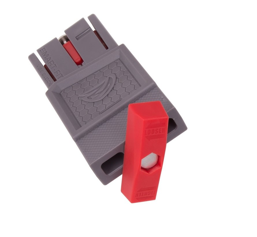 Real Avid Smart Fit AR-15 Vise Block